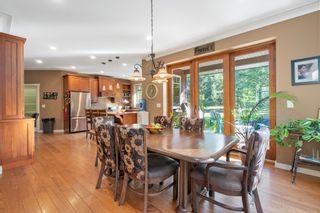 Photo 26: 5521 Northwest 10 Avenue in Salmon Arm: Gleneden House for sale : MLS®# 10239811