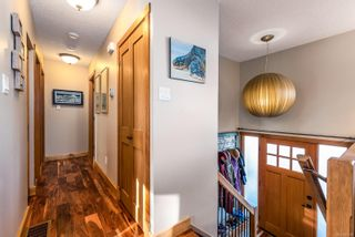 Photo 12: 1917 Cougar Cres in : CV Comox (Town of) House for sale (Comox Valley)  : MLS®# 863198