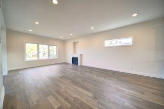 Photo 8: 7127 83 Avenue in Edmonton: Zone 18 House for sale : MLS®# E4237476