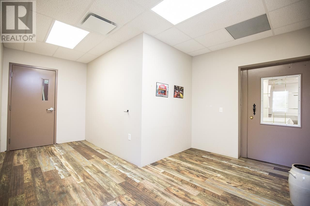 Photo 26: Photos: 85 Victoria Street in Amherst: Business for sale : MLS®# 202100495