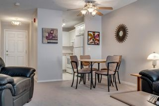 Photo 14: 2108 Sienna Park Green SW in Calgary: Signal Hill Apartment for sale : MLS®# A1066983