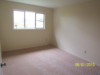 Photo 3: MISSION VALLEY House for sale : 3 bedrooms : 2365 Meadow Lark in San Diego