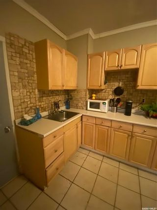 Photo 2: 2345 OTTAWA Street in Regina: General Hospital Residential for sale : MLS®# SK874062