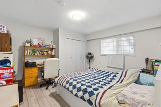 Photo 21: 615 E 63RD Avenue in Vancouver: South Vancouver House for sale (Vancouver East)  : MLS®# R2624230