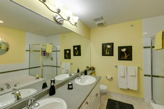 Photo 26: 38 1290 Amazon Dr. in Port Coquitlam: Riverwood Townhouse for sale