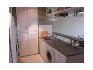 """Photo 7: 514 950 DRAKE Street in Vancouver: Downtown VW Condo for sale in """"Anchor Point 2"""" (Vancouver West)  : MLS®# R2591063"""