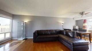 Photo 14: 1111 62 Street in Edmonton: Zone 29 Townhouse for sale : MLS®# E4239544