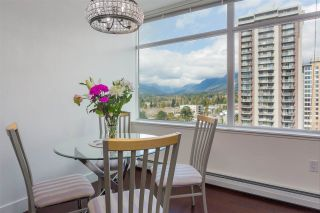 """Photo 5: 1202 158 W 13TH Street in North Vancouver: Central Lonsdale Condo for sale in """"Vista Place"""" : MLS®# R2565052"""