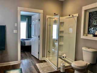 Photo 15: 53095 Sandhill Road in Brandon: BSW Residential for sale : MLS®# 202103125