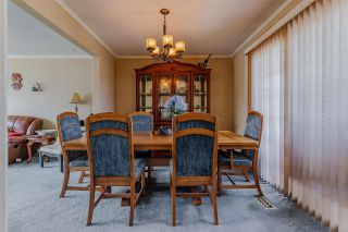 Photo 17: 1450 FRASER Crescent in Prince George: Spruceland House for sale (PG City West (Zone 71))  : MLS®# R2589071
