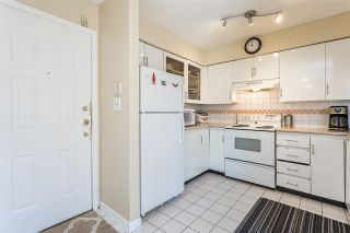"""Photo 7: 403 3668 RAE Avenue in Vancouver: Collingwood VE Condo for sale in """"RAINTREE GARDENS"""" (Vancouver East)  : MLS®# R2585292"""