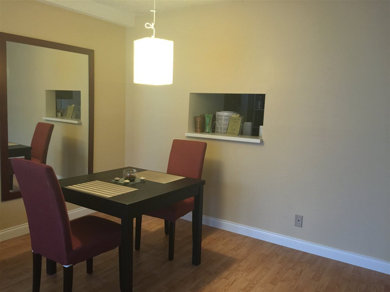 """Photo 2: Photos: 118 8740 CITATION Drive in Richmond: Brighouse Condo for sale in """"CHARTWELL MEWS"""" : MLS®# R2009964"""