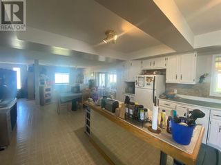 Photo 7: 310014 Range Road 16-2 in Rural Starland County: House for sale : MLS®# A1122870