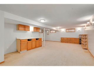 Photo 19: 3039 CANMORE Road NW in Calgary: Banff Trail House for sale
