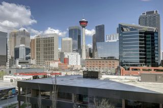 Photo 14: 303 211 13 Avenue SE in Calgary: Beltline Apartment for sale : MLS®# A1108216