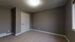 Photo 18: 3205 WINSPEAR Crescent in Edmonton: Zone 53 House for sale : MLS®# E4231940