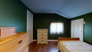 Photo 5: 2798 Greenfield Road in Gaspereau: 404-Kings County Residential for sale (Annapolis Valley)  : MLS®# 202124481