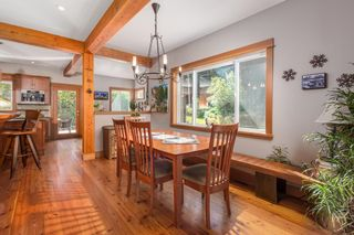 """Photo 8: 1002 BALSAM Place in Squamish: Valleycliffe House for sale in """"RAVENS PLATEAU"""" : MLS®# R2611481"""
