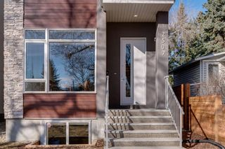 Photo 49: 2507 16A Street NW in Calgary: Capitol Hill Detached for sale : MLS®# A1082753