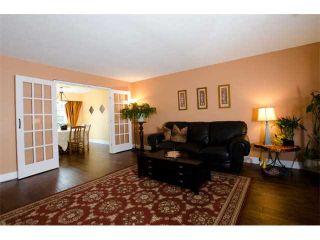 """Photo 3: 4766 CEDAR TREE Lane in Ladner: Delta Manor House for sale in """"CEDAR TREE LANE"""" : MLS®# V1056343"""