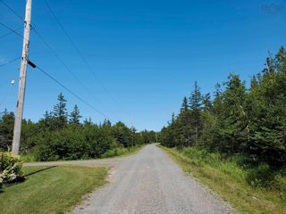Photo 1: Lot 12 Fundy Bay Drive in Victoria Harbour: 404-Kings County Vacant Land for sale (Annapolis Valley)  : MLS®# 202119692