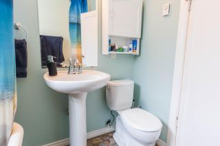 Photo 12: 1156 SECOND AVENUE in Trail: House for sale : MLS®# 2459431
