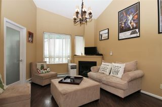 """Photo 4: A420 2099 LOUGHEED Highway in Port Coquitlam: Glenwood PQ Condo for sale in """"SHAUNESSY SQUARE"""" : MLS®# R2375859"""