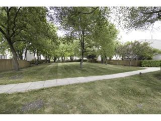 Photo 5: 3887 Ness Avenue in WINNIPEG: Westwood / Crestview Condominium for sale (West Winnipeg)  : MLS®# 1218756