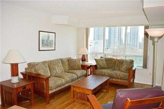 Photo 2: 934 125 Omni Drive in Toronto: Bendale Condo for sale (Toronto E09)  : MLS®# E4115204