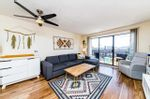 """Main Photo: 223 340 W 3RD Street in North Vancouver: Lower Lonsdale Condo for sale in """"MCKINNON HOUSE"""" : MLS®# R2581296"""