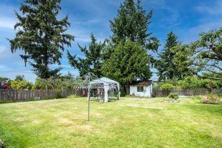 Photo 27: 7488 Elizabeth Way in : Na Upper Lantzville House for sale (Nanaimo)  : MLS®# 879981