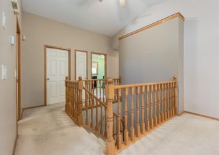 Photo 23: 152 Riverside Circle SE in Calgary: Riverbend Detached for sale : MLS®# A1154041