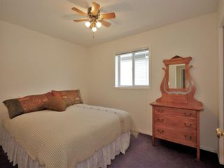 Photo 12: 388 Harvest Rose Circle NE in Calgary: Harvest Hills Detached for sale : MLS®# A1090234