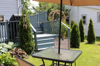 Photo 22: 371 Henry Street in Cobourg: House for sale : MLS®# 510990357