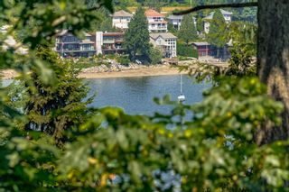 """Photo 35: 82 SHORELINE Circle in Port Moody: College Park PM Townhouse for sale in """"HARBOUR HEIGHTS"""" : MLS®# R2596299"""
