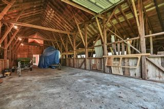 Photo 72: 2444 Glenmore Rd in : CR Campbell River South House for sale (Campbell River)  : MLS®# 874621