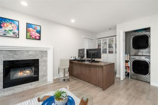 Photo 17: 4483 OXFORD STREET in Burnaby: Vancouver Heights House for sale (Burnaby North)  : MLS®# R2572128