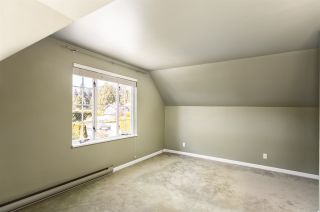 Photo 14: 2643 LAWSON Avenue in West Vancouver: Dundarave House for sale : MLS®# R2558751