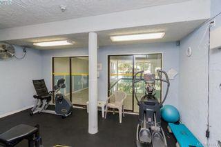 Photo 15: 303 1009 McKenzie Ave in VICTORIA: SE Quadra Condo for sale (Saanich East)  : MLS®# 813841