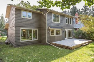 Photo 48: 208 PUMP HILL Gardens SW in Calgary: Pump Hill Detached for sale : MLS®# A1101029