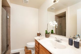 Photo 12: SAN DIEGO Townhouse for sale : 2 bedrooms : 1281 34th St #3