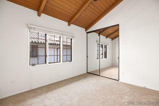 Photo 15: LA JOLLA Condo for sale : 2 bedrooms : 8612 Villa La Jolla Dr. #3
