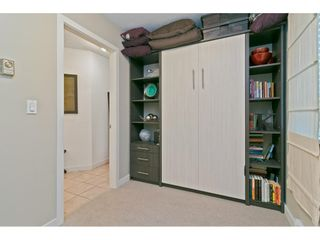 """Photo 30: 101 1341 GEORGE Street: White Rock Condo for sale in """"Oceanview"""" (South Surrey White Rock)  : MLS®# R2600581"""