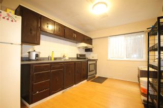 Photo 18: 3326 E 2ND Avenue in Vancouver: Renfrew VE House for sale (Vancouver East)  : MLS®# R2509974