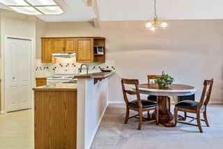 Photo 11: . 2117 Patterson View SW in Calgary: Patterson Apartment for sale : MLS®# A1147456
