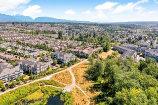 """Photo 33: 107 6500 194 Street in Surrey: Clayton Condo for sale in """"SUNSET GROVE"""" (Cloverdale)  : MLS®# R2605423"""
