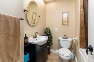 Photo 15: 704 12207 JASPER Avenue in Edmonton: Zone 12 Condo for sale : MLS®# E4256969