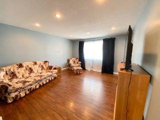 Photo 5: 37 Rydberg Street: Hughenden House for sale (MD of Provost)  : MLS®# Al059981