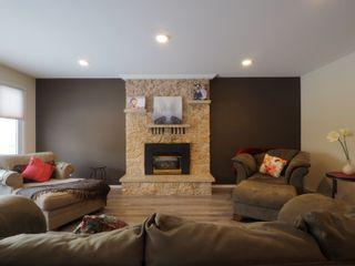 Photo 13: 39 Radisson Avenue in Portage la Prairie: House for sale : MLS®# 202104036