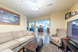 Photo 17: 10773 BEECHAM Place in Maple Ridge: Thornhill MR House for sale : MLS®# R2420334